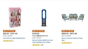 when is amazon black friday deals black friday deals to grab on saturday