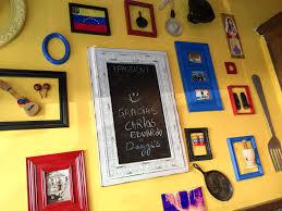 cuisine decor venezuelan arepa recipe venezuelan cooking