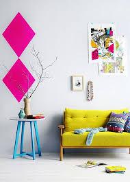 ikea canap駸 cuir les 19 meilleures images du tableau designed products sur