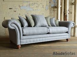 Handmade Chesterfield Sofas Uk Cotswold Wool Chesterfield Sofa Chesterfield Sofa Chesterfield