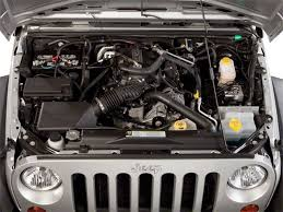2012 jeep wrangler engine light used 2012 jeep wrangler unlimited for sale in maine nh vt