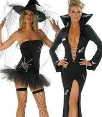 Ladies Halloween Costumes Uk 447 Halloween Costumes Images