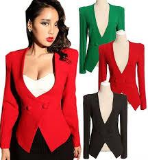 best 25 tuxedo jackets ideas on pinterest masters jacket women