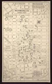 Map Of Richmond Va Die Besten 25 Richmond Map Ideen Auf Pinterest Texturkunst