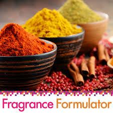 fragrance formulator spice fragrance ff 47 wholesale