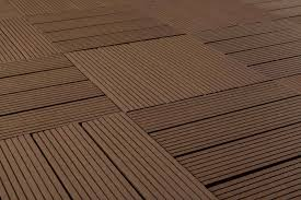 composite wood decking texture home u0026 gardens geek