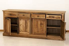 Schuler Kitchen Cabinets Cabinets U0026 Drawer Wall Cabinets Unfinished Bathroom Best Ideas On