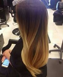 hombre hairstyles 2015 ombre hair color ideas for 2015 hairstyles weekly