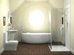 bathroom design software free bathroom design free coryc me