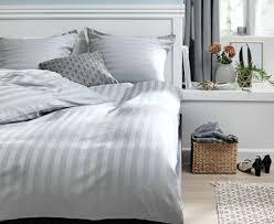 Bed Covers Set Duvet Cover Choose Bedding And Duvet Cover Sets Jysk