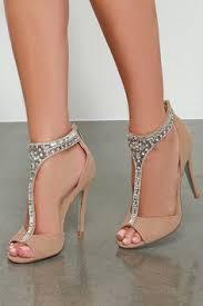 Rhinestone Flat Sandals Wedding Inc International Concepts Women U0027s Sharee2 High Heel Evening