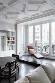 best 25 paris home ideas on pinterest dark trim haussmann find this pin and more on interior design by cheriesteinid