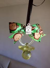 monkey decorations for baby shower monkey themed baby shower ideas ba shower ideas for boy monkey