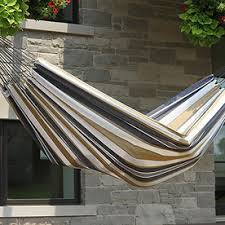 shop hammocks u0026 accessories at lowes com