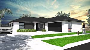 Land Home Packages by House And Land Packages Tauranga Generation Homes Nz
