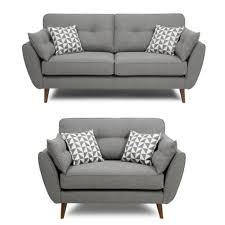 best 25 cuddle chair ideas on pinterest big chair big couch