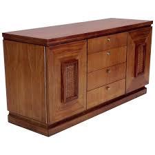Pier One Secretary Desk American Of Martinsville Furniture Dressers Nightstands U0026 More