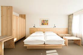 hotel hauser an der universität universität 2 tips from 75 visitors hauser st moritz sankt moritz