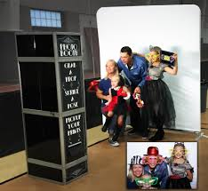 open air photo booth large open air booth photo booth rental in kansas city