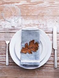 Date Of First Thanksgiving 829 Best Thanksgiving Images On Pinterest Thanksgiving Recipes