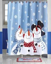 Shower Curtain Clearance Shower Curtains And Shower Curtain