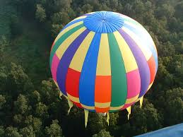balloon delivery huntsville al hot air balloon rides and in alabama with