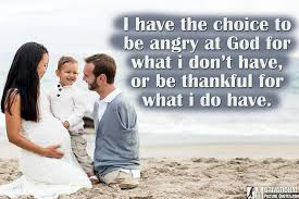 quote about life images 12 inspirational nick vujicic quotes about life u0026 love insbright