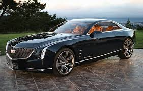 cts cadillac 2015 pictures of the2015 cadillac cts 2015 cadillac elmiraj amazing