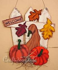 Free Wood Craft Plans by 168 Best Fall Harvest Halloween Wood Crafts Images On Pinterest
