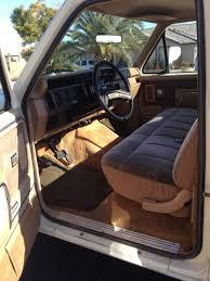 jeep 1985 1985 ford f250 u2013 the jeep farm