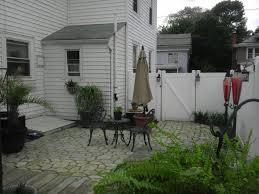 Diy Backyard Patio Download Patio Plans Gardening Ideas by Backyard Patio Using Quikcrete Walkmaker Forms Gardening Yard