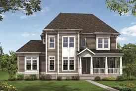 100 fulton homes floor plans two story homes schmidt homes