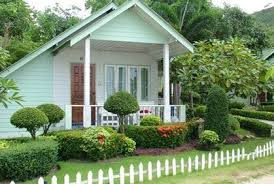 Easy Landscaping Ideas For Front Yard - front yard landscaping ideas 2016 pictures and plans