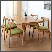 Oak Dining Chairs Design Ideas Ikea Oak Chairs Morespoons 8f43c5a18d65