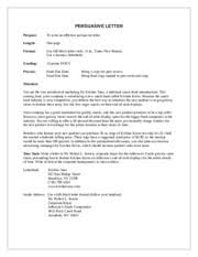 Resume And Job Application by Resume And Job Application Letter Process Résumé And Letter