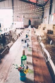 best 25 shed wedding ideas on pinterest barn weddings near me