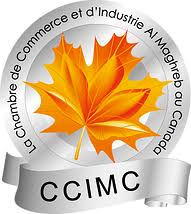la chambre de commerce et d industrie de chambre de commerce et d industrie al maghreb au canada