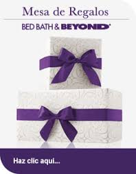 Bed Bath And Beyond Rego Park Bed Bath U0026 Beyond Mexico