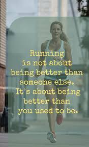 Light At The End Of The Tunnel Marathon 21 Best My Style Images On Pinterest Best Success Quotes