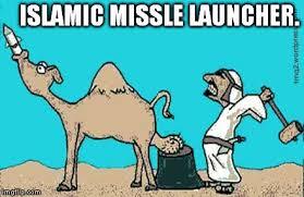 Funny Meme Cartoons - bombs away imgflip