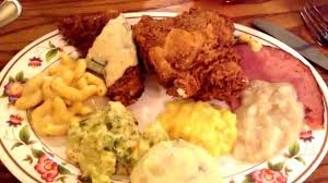 Mama Buffet Coupon 15 Off by Mama U0027s Farmhouse All You Can Eat Dinner Pigeon Forge Tennessee