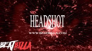 Drake Headshot by Drake Type Beat 2017 X Quavo X Travis Scott Type Beat