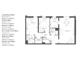 86 floor plan house small houses plans best 25 cottage