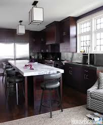 Beach House Kitchen Design by Shingle Style Beach House Contemporary Beach House Design