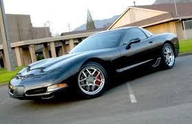 c5 corvette black official black c5 picture thread let s see em