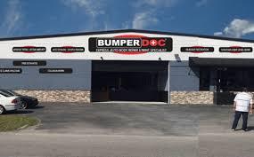 auto body repair and paint bumperdoc of millenia