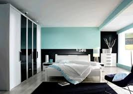how to paint stripes decorate my life black and white striped wall