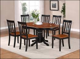kitchen marvelous round dining table small dining room sets