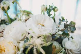 Flowers Irvine California - james u0026 natasha university club at uci wedding irvine ca