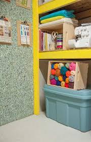 Tool Bench Organization 49 Brilliant Garage Organization Tips Ideas And Diy Projects